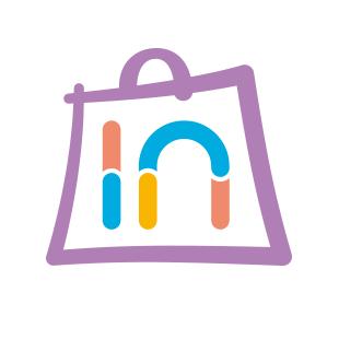 ShopInAmerica Logo